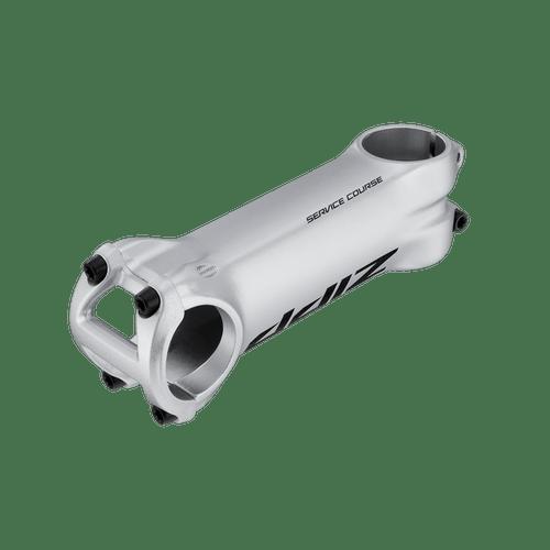 Mesa Road Zipp Course 6 B2 110mm Prata